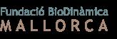 Fundació BioDinàmica Mallorca